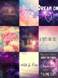 galaxy tumblr background with quotes. quotes galaxy tumblr background with