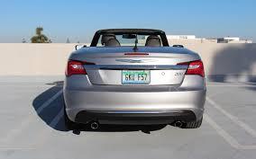Шины и <b>диски</b> для Chrysler <b>Sebring</b>, размер колёс на Крайслер ...