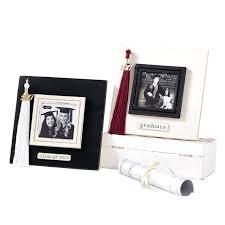 4 x 7 picture frames 6 5 8 graduation aluminum photo frame wood 4 x 7 picture frames