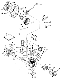 Teseh engine breakdown sh3me f150 headlight wiring diagram wireless hello all here are some of the wiring of the teseh engine in the victa pro 12 the