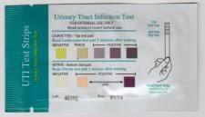 Urinalysis Test Uti Test Strips Craigmedical