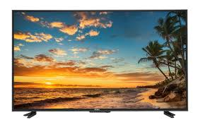 haier 65 4k ultra hd tv. haier 65ugx3500 65\ 65 4k ultra hd tv