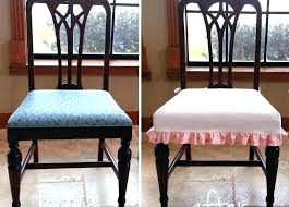 plastic dining room chair covers plastic chair covers for dining room chairs seat full size of plastic dining room chair seat covers
