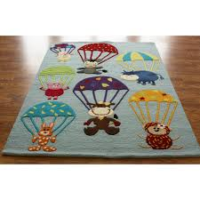 target area rugs kids