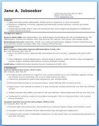 Recruiter Resume Template Best Physician Recruiter Resume Shalomhouseus