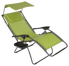 fantastic gravity lounge chair pacific xl zero gravity chair with canopy and tray contemporary