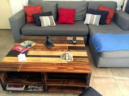 pallet coffee table reclaimed pallet coffee table with lift top diy pallet coffee table with glass pallet coffee table