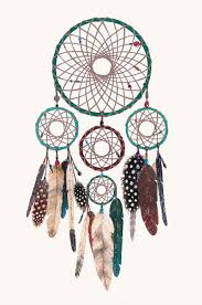 Colorful Dream Catcher Tumblr Imgs For Dreamcatcher Designs Tumblr Entheogen Pinterest 6