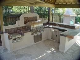 Pre Built Kitchen Cabinets Design1000801 Pre Built Kitchen Islands Custom Kitchen Islands
