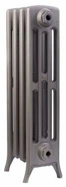 <b>Радиатор</b> чугунный <b>RETROstyle DERBY</b> M 600 — купить по ...