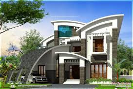 house planning awesome small tower house plans modern floor designs home