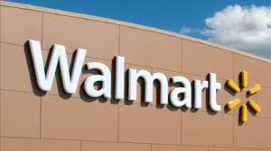 Walmart Offers Free Wellness Day Health Screening Kfor Com