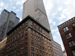 nyc condo coop insurance 7