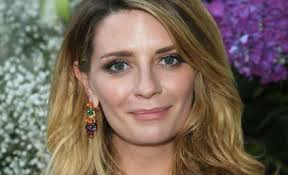 Mischa barton poses in yacht, slams pigs for killing alton sterling. Mischa Barton Scandals The Hollywood Gossip