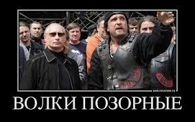 """""""Янукович уже не может сказать """"Беркуту"""": """"Ребята остановитесь"""". Они пойдут и против него"""", - Бригинец об """"эскадронах смерти"""" - Цензор.НЕТ 6391"""