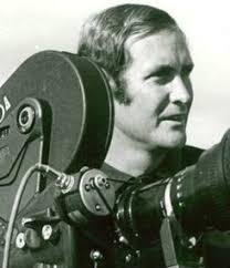 Ivan Hall – Movies, Bio and Lists on MUBI