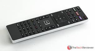 vizio smart tv remote manual. _h3a1172 vizio smart tv remote manual k