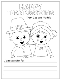 coloring pages for thanksgiving printable thanksgiving coloring page thanksgiving thanksgiving activities thanksgiving ideas thanksgiving coloring pages