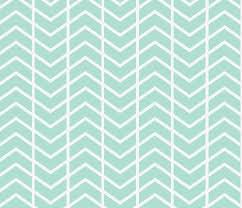 mint green design trend 2