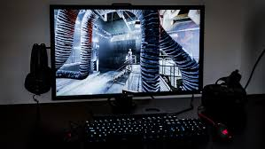 best size monitor for gaming 17 best 1440p gaming monitors of 2018 high ground gaming