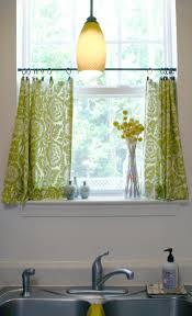 Vorhang Fenster Ideen Modern шторы для спальни