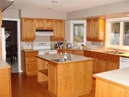 Kitchen Cabinet Liquidation Liquidation Kitchen Cabinets Kitchen Cabinet Ideas Kitchen