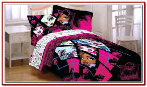 monster high comforter monster high comforter twin monster high bedding set queen monster high comforter and