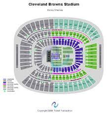 Firstenergy Stadium Concert Seating Chart Systematic First Energy Stadium Seating Chart First Energy