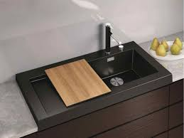 sink deep stainless steel utility sinks sinkextra extra 97