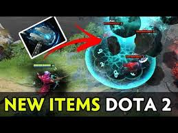 wraith king with skeleton king in 7 07 dota 2 dueling fates update