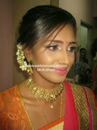 kl makeup indian bridal johor previous work 1 top 10 bridal makeup artists in penang tallypress