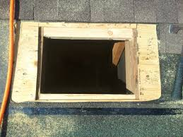 repair hole in roof plywood. Brilliant Hole Hole In The Roof Roof Repair Tucker For Repair In Roof Plywood I