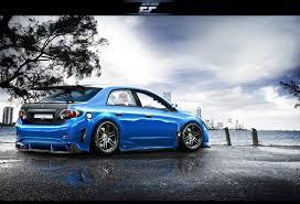 Custom blue Corolla | Toyota Customs | Pinterest | Toyota, Repair ...