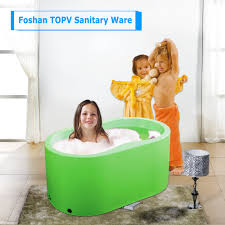 Baby Spa Bathtub, Baby Spa Bathtub Suppliers and Manufacturers at ...