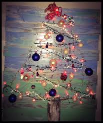 painted pallet christmas tree. create a free website painted pallet christmas tree