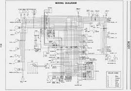 mercedes benz wiring diagram wiring diagram libraries mercedes ac wiring diagram wiring diagram todaysmercedes ac wiring diagram wiring library home air conditioner wiring