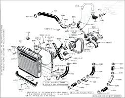 ford 5 4 liter engine diagram wiring library diagram ford 5 4 heater hose diagram