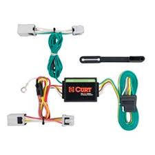 nissan versa note wiring diagram nissan image 2014 nissan versa wiring harness 2014 auto wiring diagram schematic on nissan versa note wiring diagram