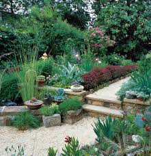 small garden water feature william morrow garden design washington d c