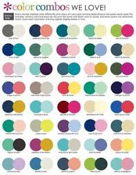 52 Best Color Combinations For Clothes Images Color