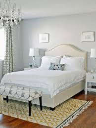 Perfect Paint Color For Bedroom Best Gray Paint For Bedroom O Paint Colors Facebook Paint Colors