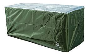 yardstash deck box cover xl to protect large boxes suncast dbw9200 cover lifetime 60012 extra rubbermaid 5e39 large deck box t22