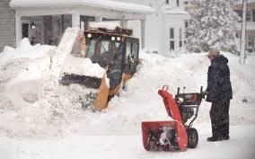 Image result for images of Maine snow storm Jan 20th 2019
