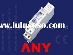 intermatic timer wiring diagram t101 24 hour timer switch intermatic timer wiring diagram t101