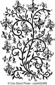 Vignette Design Vignette Drawing At Getdrawings Com Free For Personal Use