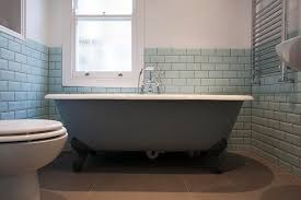 bathroom installers. bathroom fitters northumberland lovely traditional fitter in newcastle upon tyne installers r