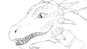 Dragon Coloring Pages Printable Upcomingconcertsincalgaryinfo