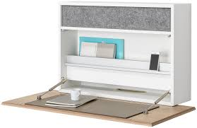 buy home office furniture give. Discover Modern Home Office Furniture From BoConcept Store In Sydney Australia. Contemporary Desks And Chairs Give You A Productive Buy