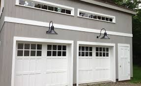 16 x 7 garage doordoor  16x7 Garage Door Replacement Panels Zealous 12 Foot Garage