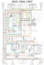 46 awesome vw bug wiring harness installation wiring diagram vw bug wiring harness installation vw beetle turn signal wiring diagram wiring diagram portal \u2022 of 46 awesome vw bug wiring